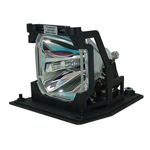 Lutema LAMP-031-L01-2 Ask Proxima LCD/DLP Projector Lamp (Economy) (031 Projector)