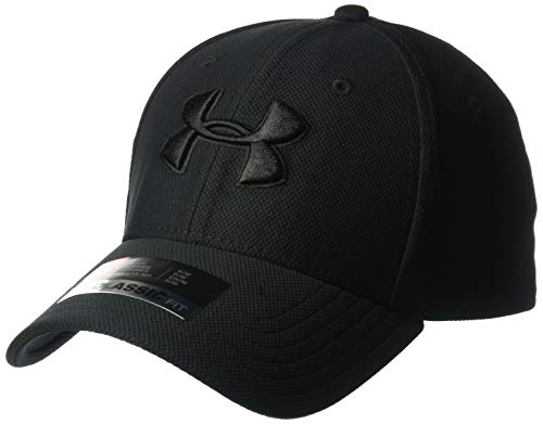94d26e6027dcf9 Hats the best Amazon price in SaveMoney.es