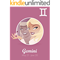 Gemini - A Complete Guide to the Zodiac Sign