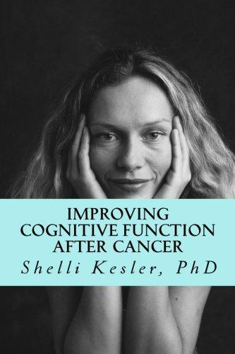 Improving Cognitive Function After Cancer