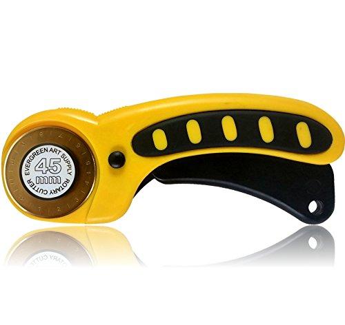 best rotary cutter - 4
