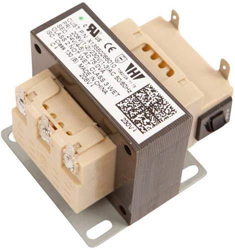 TRR-0825 Transformer OEM American Standard//Trane Service First 75 VA TRR00825