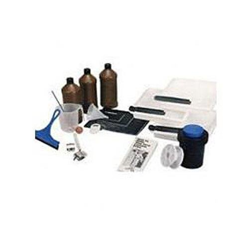 Bestselling Darkroom Film Processing Equipment