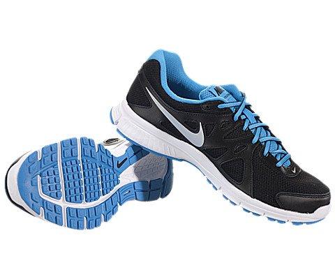 Nike Men's Revolution 2 Running Shoe