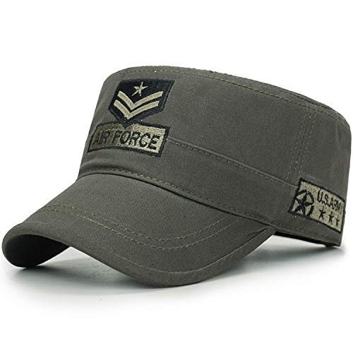 XINBONG Baseball Cap Men Hats for Jeans Dad Hat Trucker Air Force Army Golf Bone Pokemon Casquette Fashion Causal Man