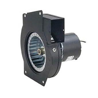 1006168 Heil Furnace Draft Inducer Exhaust Vent Venter