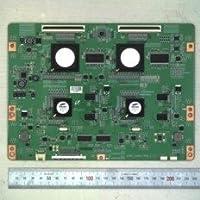 Samsung BN81-02354A PCB, Tcon, LTF460HG01;LTF460HG01