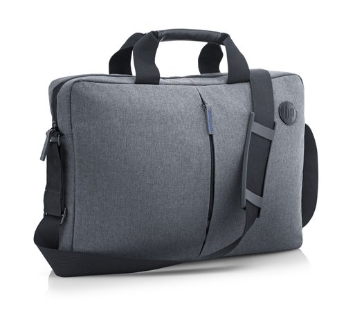 HP 15.6In Value Topload Case–Tasche