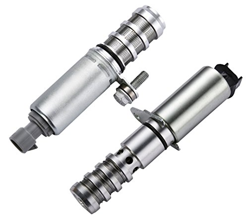 Compare Price To Intake Camshaft