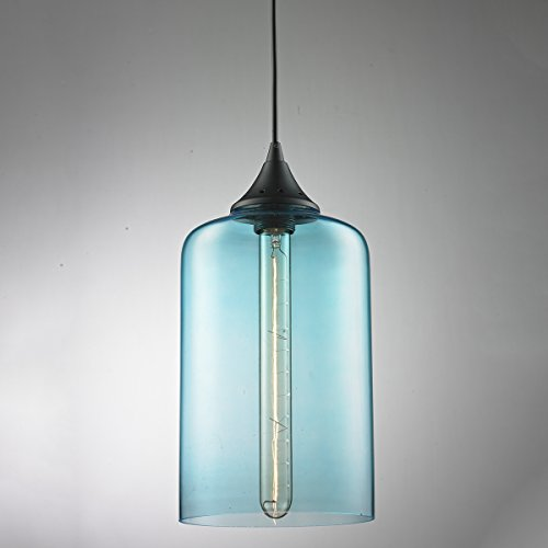 Cluster Pendant Light Fitting - 6