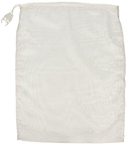 Lifegard Aquatics Pentair R211286 Sand/Silt Bag Replaceme...