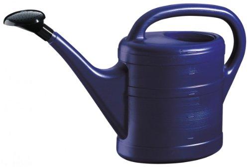 Giekanne-Inhalt-5-Liter-aus-Kunststoff