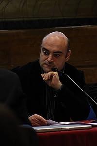 Alessandro Forlani