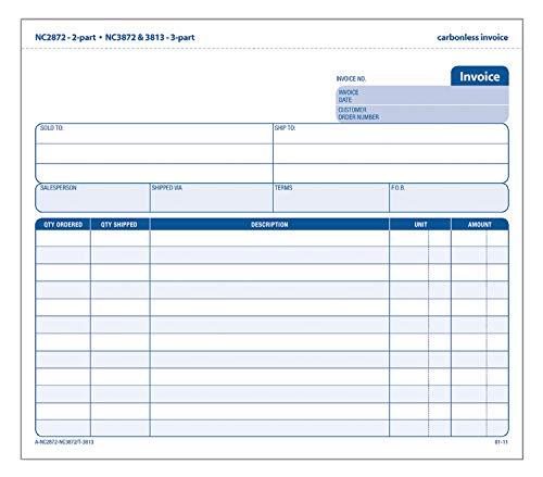 Top Accounting Forms