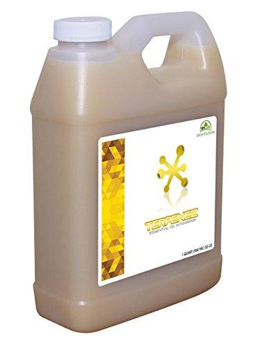 Terpenez - Essential Oil Intensifier & Terpene Booster 1 PINT