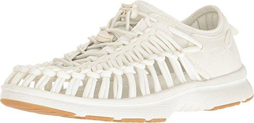 keen-womens-uneek-o2-white-harvest-gold-sandal