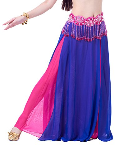 Dance (Double Act Dress Up Costumes)