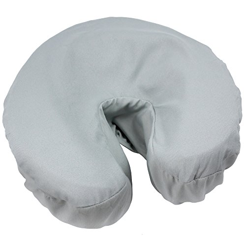 Tranquility Microfiber Massage Face Rest Covers