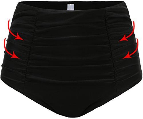 Buy Bikini Swimwear in Australia - 8