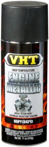 VHT Single ESP405007 Engine Metallic Black Pearl 11 ()