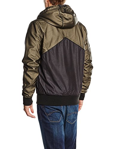 naketano jacke damen amazon