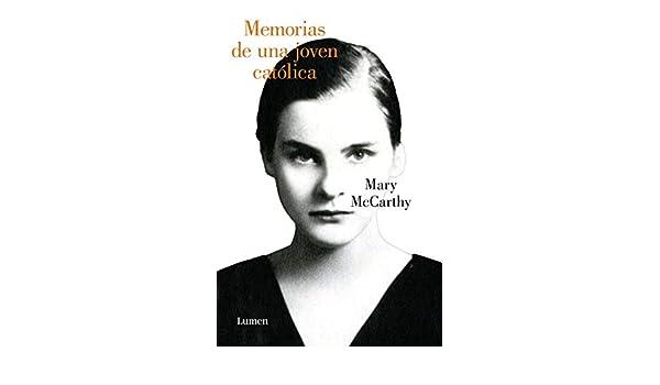 Amazon.com: Memorias de una joven católica (Spanish Edition) eBook ...