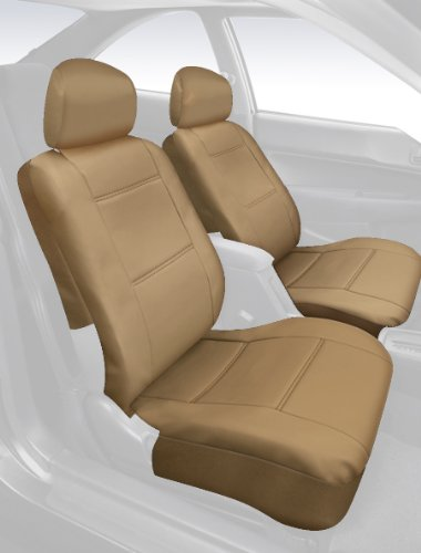 95 tahoe seat covers - 7