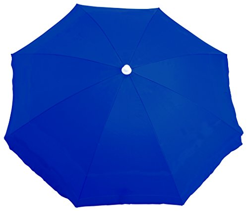 Rio Brands Deluxe Sunshade Umbrella, - Of Shades Brands