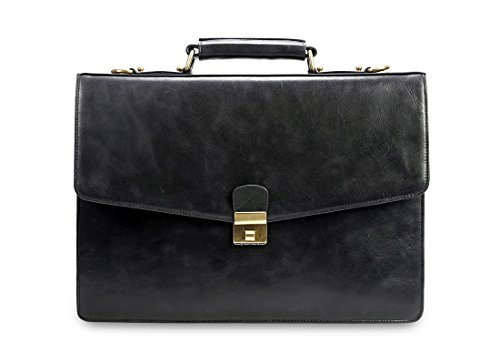 Buffalo Bag Singapore - 5