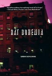 Rat Bohemia