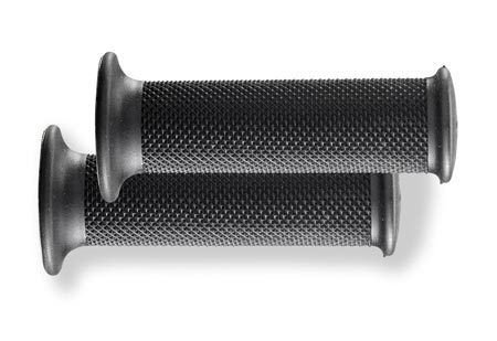 NEW KTM 50 MINI GRIPS SET FOR KTM 50 SX JUNIOR SENIOR MINI (Ktm Grip Set)