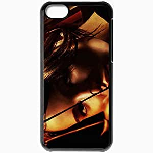 diy phone casePersonalized iphone 6 4.7 inch Cell phone Case/Cover Skin Hunger Games Jennifer Lawrence Blackdiy phone case