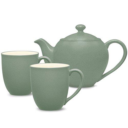 (Noritake Colorwave Green Tea for Two)