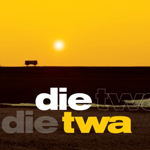 die-twa