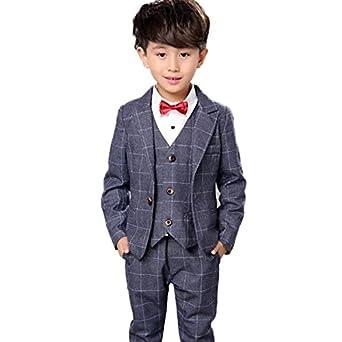 5ba17673874b2  スーツ 男の子  ピアノ発表会 男の子 子供服 フォーマル 男の子 フォーマルスーツ