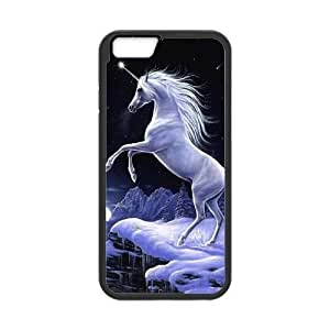 Unicorn DIY Phone Case for iphone 5 5s