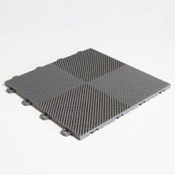 BlockTile B2US4630 Deck and Patio Floori...