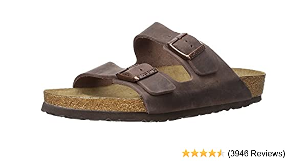 ab309cb68412 Amazon.com  Birkenstock Arizona Sandals  Shoes