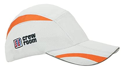 Crewroom VX Casquette ultra-légère