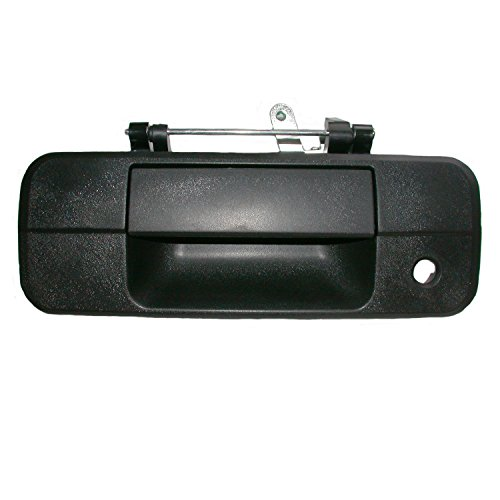 Needa Parts 812132 Toyota Tailgate Handle