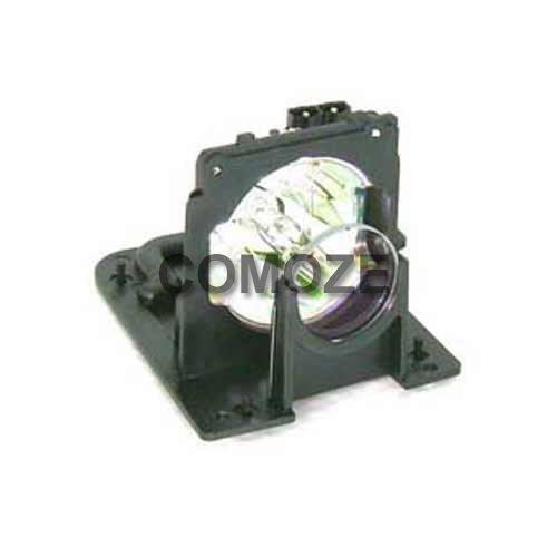 Comoze ランプ optoma sp.86501.001 プロジェクター用 ハウジング付き   B0086FWCGG