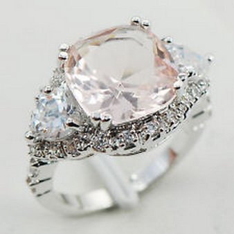 paradise-jewelry-morganite-white-topaz-925-sterling-silver-gemstone-ring-size-6