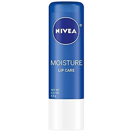 Nivea Lip Essential Care - 9