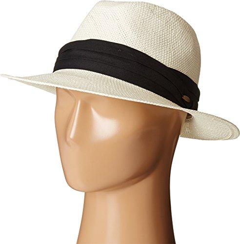 scala-mens-toyo-safari-hat-with-black-trim-natural-large-x-large