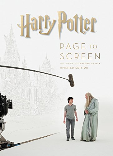 Us Weekly Costumes - Harry Potter Page to Screen: Updated Edition: The Complete Filmmaking