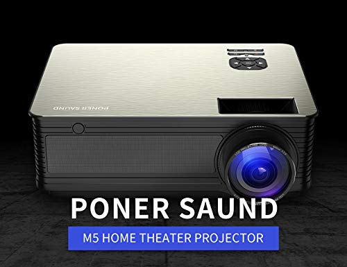 Buy daytime projector