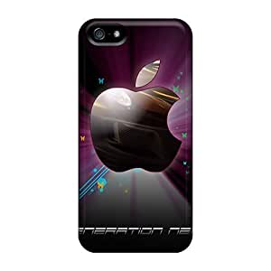 New Premium DustinHVance Latest 41 Skin Case Cover Excellent Fitted For Iphone 5/5s