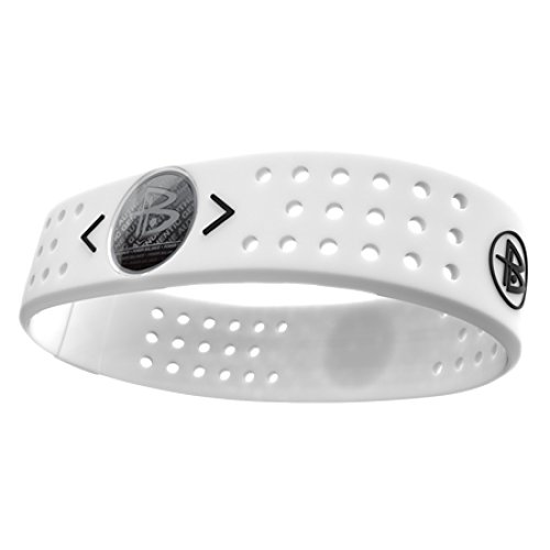 Power Balance Evolution Silicone Bracelet