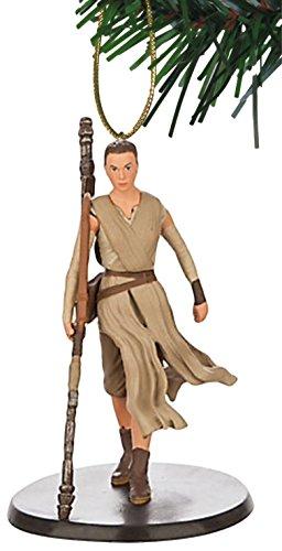 Disney's Star Wars The Force Awakens