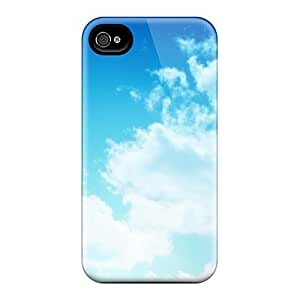 Favorcase Cases Covers For Iphone 6 Ultra Slim CwY5511ICen Cases Covers